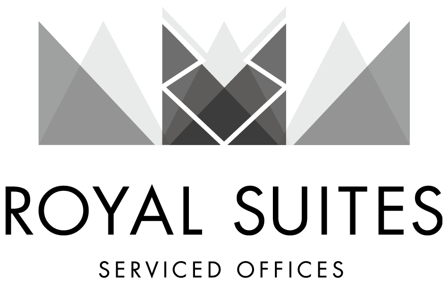 royal suites logo